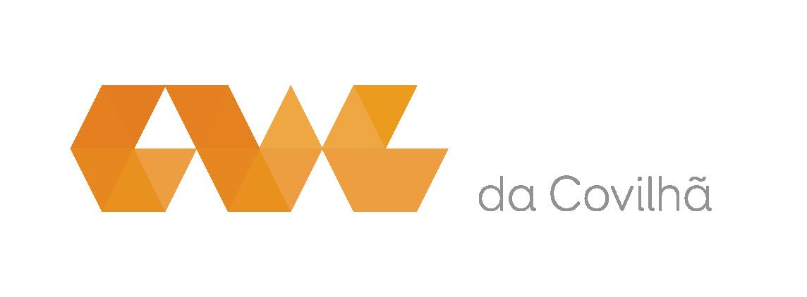 Clínica Veterinária da Covilhã